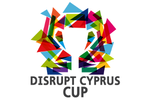 Disrupt_Cyprus_Cup_300x200