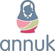 Nanuka