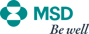 msd_logo_3