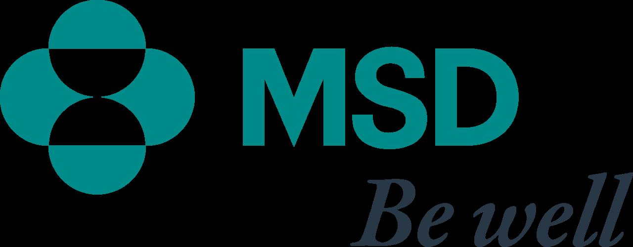 logo 标识 标志 设计 矢量 矢量图 素材 图标 1280_500