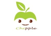 Chipple 200