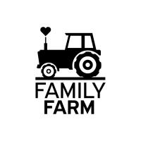 FamilyFarm 200