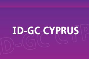 ID-GC CYPRUS