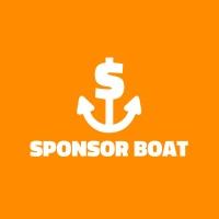 Sponsor Boat 200x200