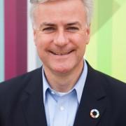 Jonathan Ortmans
