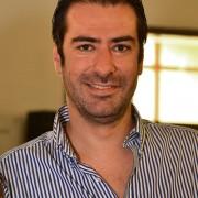 John Georgoulas
