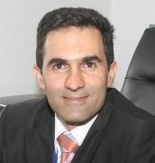 Andreas L. Papadopoulos