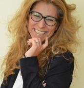 Stavriana Kofteros