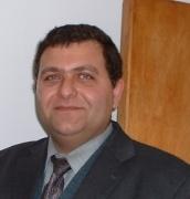 Prof. Dr. Mustafa TÜMER
