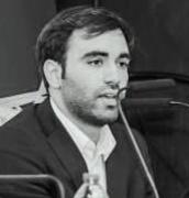 Stylianos Lambrou