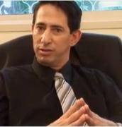 Dr. Nir Ben Lavi