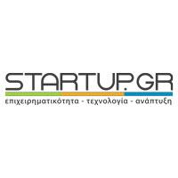 Startup200x200