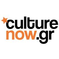 -culturenowgr_200x200