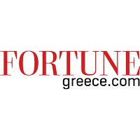 fortune_greece200x200