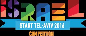 StartTelAviv_Logo_2016_300